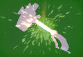 Hammer Flare Store Icon 001.jpg