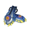 Nayzaga's Shockers Icon.png