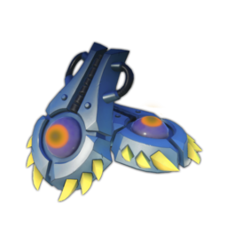 Nayzaga's Shockers Icon.png