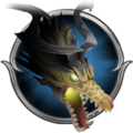 Stormclaw Icon Framed.png