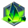 Island Event Shatterstorm Icon.png