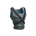 Tactical Tank Icon.png