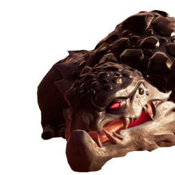 Charrogg Mastery Picture.png