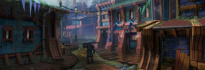 Dauntless Survivors.jpg
