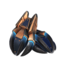 Fists of the Shrike Icon.png
