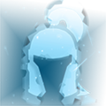 Heads Up Flare Icon 001.png