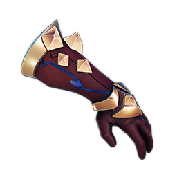 Timeweave Gauntlets Icon.png