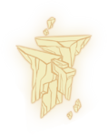 Frostmarch Icon 001.png