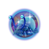 Radiant Smollusks Icon 001.png