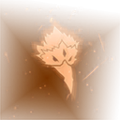 Shrowd Flare Icon 001.png