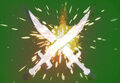 Swords Flare Store Icon 001.jpg