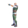 That way Emote Icon.png