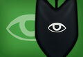 Unblinking Eye Sigil Store Icon 001.jpg