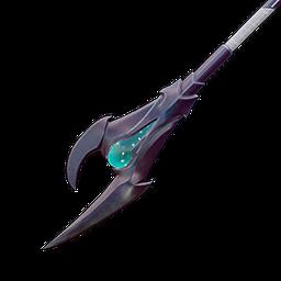 Valomyr's Hope Icon.png