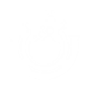 Alchemancer's Crucible (Sigil) Icon.png