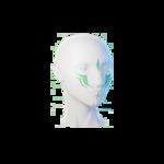 Alchemancy (Facepaint) Icon.png