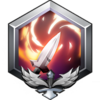 Savage Wellspring Icon 001.png