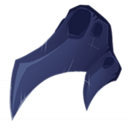 Scorched Rockhide Icon 001.png