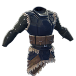 Sentinel's Vest Icon.png