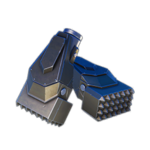 Skymetal Strikers Icon 001.png