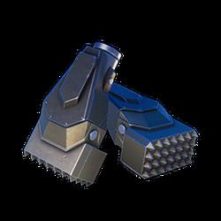 Skymetal Strikers Icon 001.png