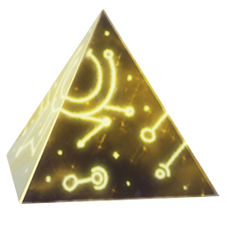 Snowdrift Prism Icon.png