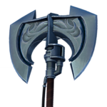 Steel Axe Icon 001.png