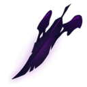 Corrupted Voidfeather Icon 001.png