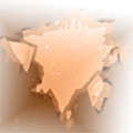 Island Flare Icon 001.png