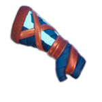 Master's Fist Wraps Icon.png
