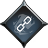 Bonds of Corruption Icon 001.png