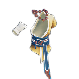 Seeker's Tunic Icon.png