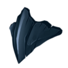 Vinetooth Icon 001.png