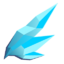 Iceheart Shard Icon.png