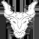 Visage of Taurus (Sigil) Icon.png