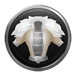 Armour icon.png