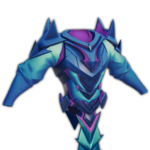 Malkarion's Soul Icon 001.png