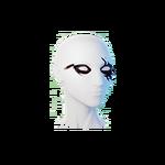 Berserker Rage Icon.png