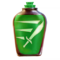 Blitz Tonic Icon 001.png