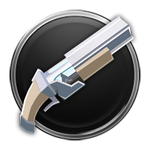 Repeaters icon.png