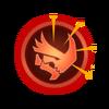 Embermane interupt icon 001.png