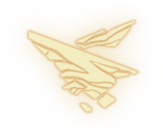 Coldrunner Key Icon 001.png