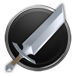 Sword icon.png