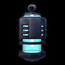 Techwork (Lantern Skin).png