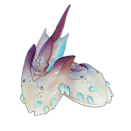 Hands of Dawn Icon.png