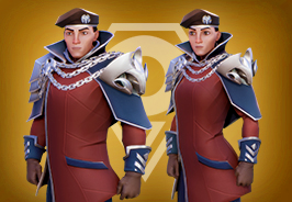 Ramsguard Commander Set Armour Skin Store Icon 001.png