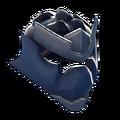 Charrhelm Icon 001.png