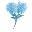 Ironthistle Icon 001.png