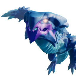 Malkarion Mastery Picture.png