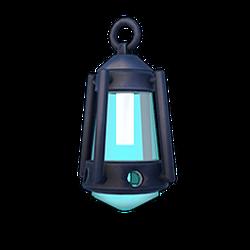 Research (Lantern Skin) Icon.png